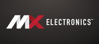 MX Electronics